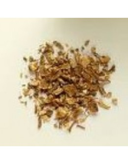 Angelica Root 100g - bronchitis, coughs