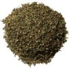Catnip herb cut - headaches, insomnia, colic