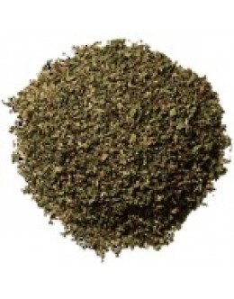 Catnip herb cut 1Kg - headaches, insomnia, colic