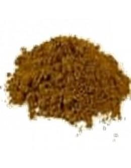 Cinnamon Ground 1Kg - lowers diabetes risk, diarrhea