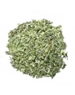 Dandelion herb cut 1Kg - gallbladder, liver, pneumonia, hepatitis, obesity