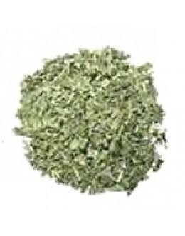 Dandelion herb cut 75g - gallbladder, liver, pneumonia, hepatitis, obesity