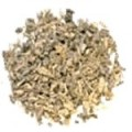 Echinacea Herb Cut Tea Bags (25) - immunity builder, fights disease