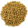 Fenugreek Seed - inflammation, diarrhea, diabetes