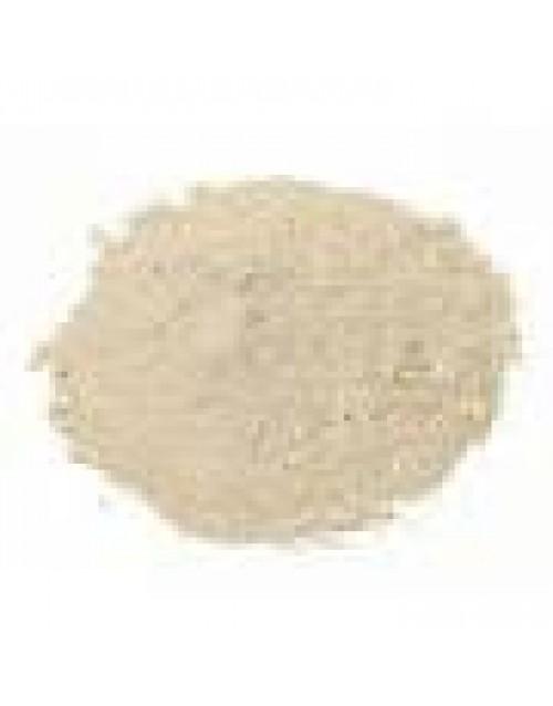 Garcinia e cromo picture 8