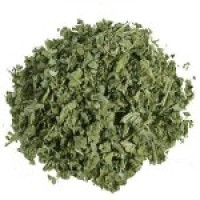 Marshmallow Leaves - stomach acid,ulcers,gastritis,diabetes