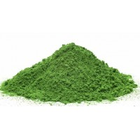 Moringa Herb Powder - multi vitamin, anti-oxidant, heart health, cholesterol