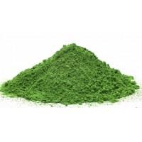 Moringa Herb Powder - multi vitamin, anti-oxidant, heart health, cholesterol