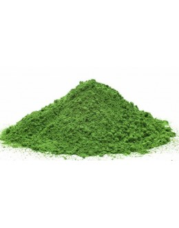 Moringa Herb Powder 100g - multi vitamin, anti-oxidant, heart health, cholesterol