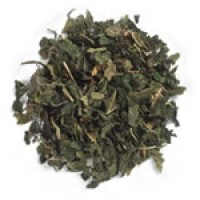 Nettle Stinging Herb - anemia, poor circulation, uric acid