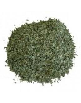 Basil 100g - anti depressant, vomiting