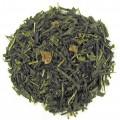 Green tea cut - weight loss, diabetes, cardiovascular